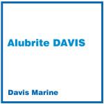 Alubrite-DAVIS