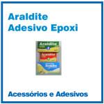Araldite---Adesivo-Epoxi-