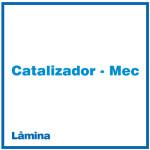 Catalizador---Mec
