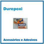 Durepoxi-