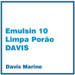 Emulsin-10-Limpa-Porão-DAVIS