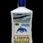 Limpa_manchas
