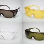 Oculos Protetor de Trabalho
