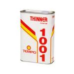 Redutor 1001 Tempo. Emb galão e litro