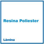 Resina-Poliester