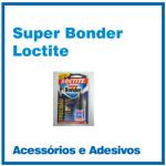 Super-Bonder--