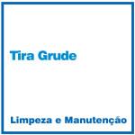 Tira-Grude