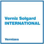 Verniz-Solgard-INTERNATIONAL