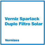Verniz-Sparlack-Duplo-Filtro-Solar