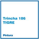 Trincha-186-TIGRE