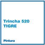 Trincha-520-TIGRE