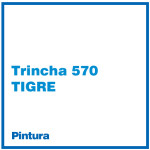 Trincha-570-TIGRE